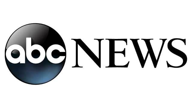 ABC News Live Streaming   LiveNewsof com