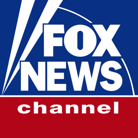 Usa News Live >> Fox News Live Stream Watch Fox News Live Online