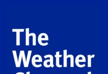 The Weather Channel Live Streaming | LiveNewsof com