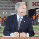 ESPN Live Stream-LiveNewsof