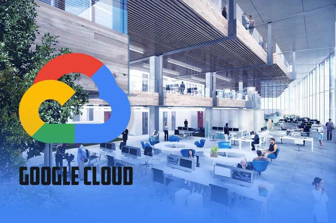 Cloud technology academy of AirAsia