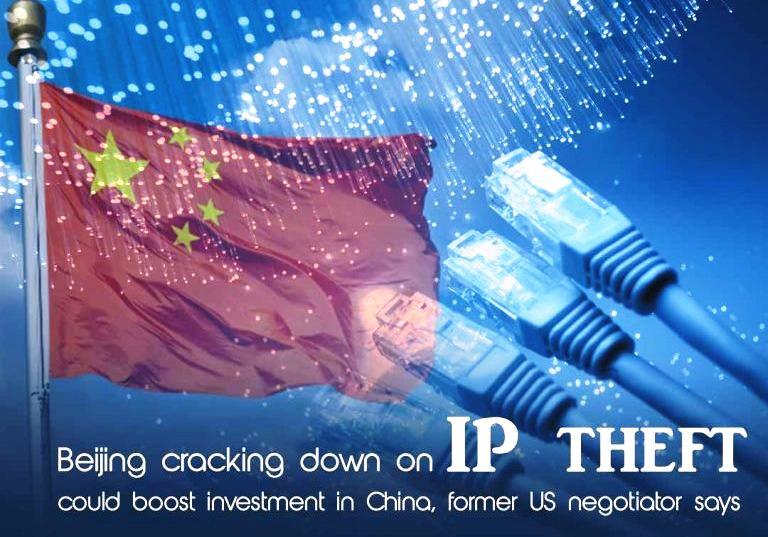 U.S.-China trade deal phase one