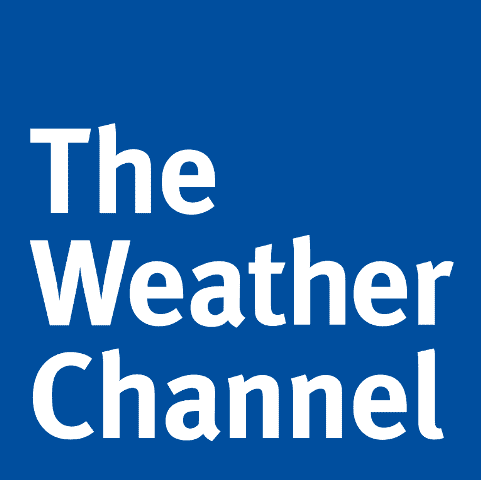 The Weather Channel Live Stream Free HD